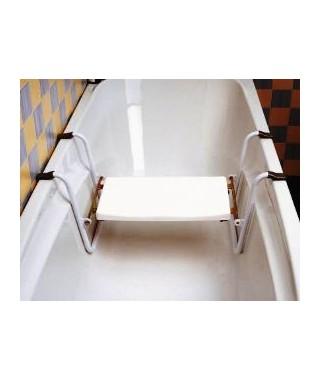 Siège de bain Farnham