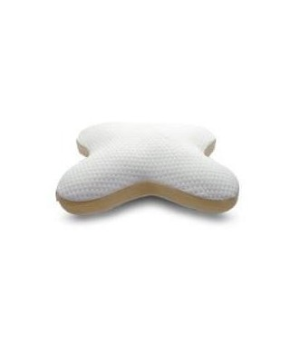 Tempur Ombracio Pillow