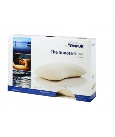 Tempur Sonata Pillow