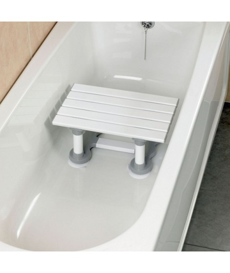 Siège de bain Savanah