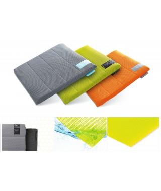Balance seat - Coussin ergonomique
