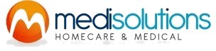 Medisolutions